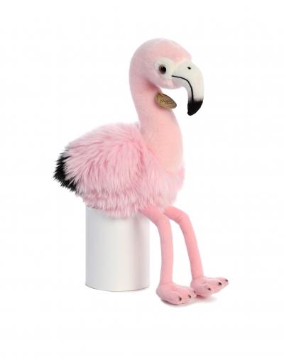 Miyoni - Andean Flamingo