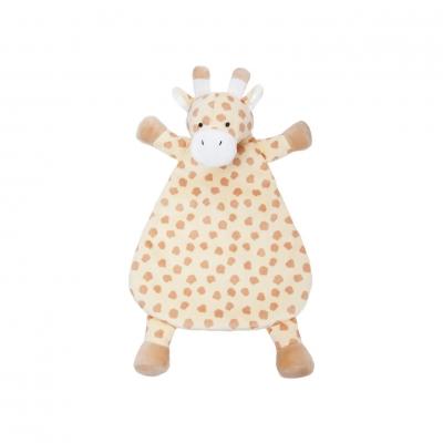 Target Lovey Giraffe