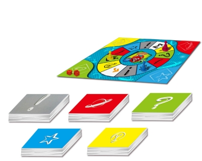 Play Wise Game