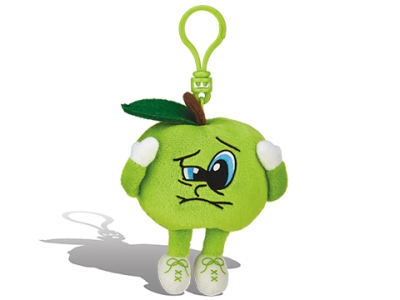 Whiffer Sniffers, Series 4