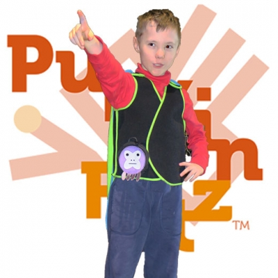 PunkinPak