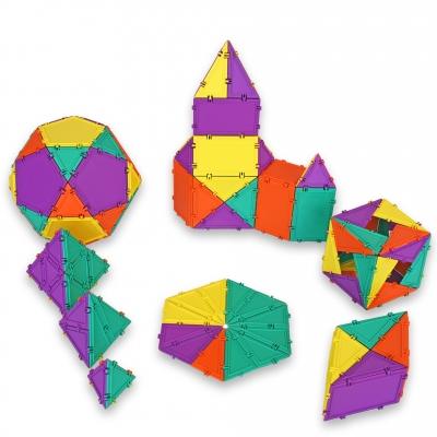 Geometiles