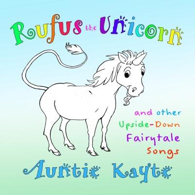 Auntie Kayte's