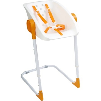 PRIMO Charli Chair - Baby Shower Chair