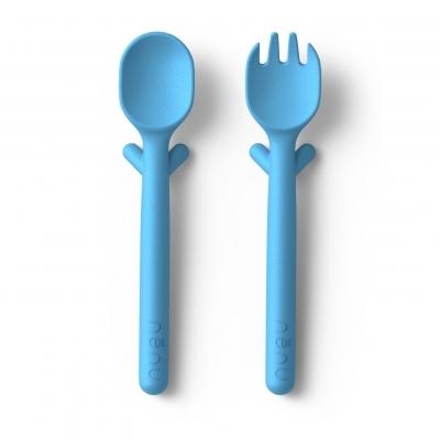 Nenu Spoon & Fork