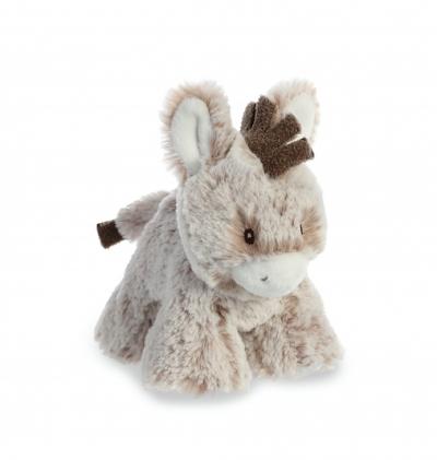 Aurora Baby - Dwee Donkey