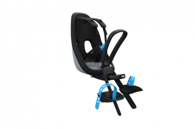 Baby & Toddler Products: Thule Yepp Nexxt Mini