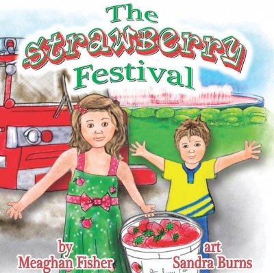 The Strawberry Festival