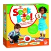 Seek-a-Boo Memory Game