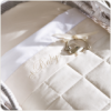 Heirloom Collection: 3-pc Sheet Set