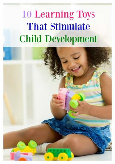 Stimulating Toys For Toddlers : Babymaternity magazine learning toys that stimulate