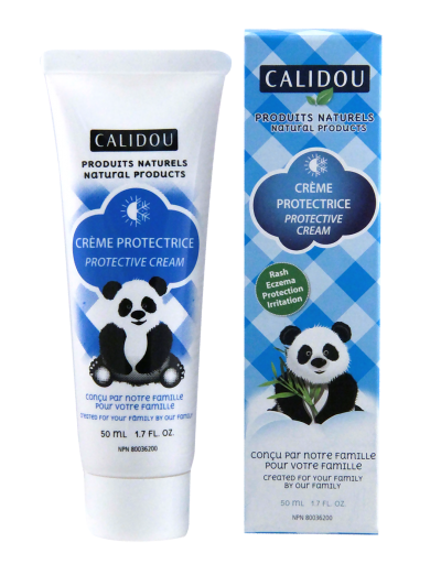 Protective Cream