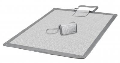 Lulyboo Smart Edge Outdoor Blanket