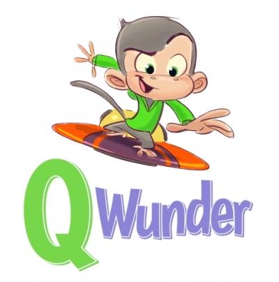 Q Wunder App