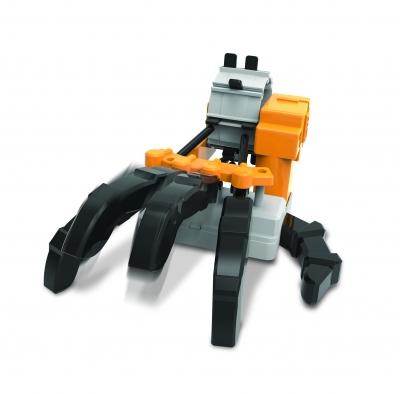 KidzRobotix / Motorised Robot Hand