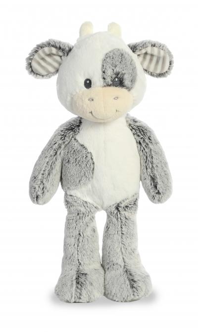 Aurora Baby Cuddlers - Coby Cow 14