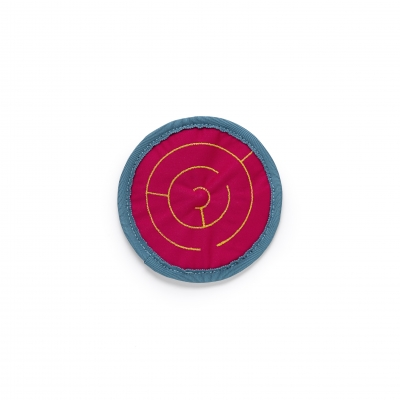 PunkinFidget - Marble Maze