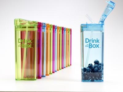 Precidio Drink in the Box