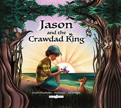 Jason and the Crawdad King