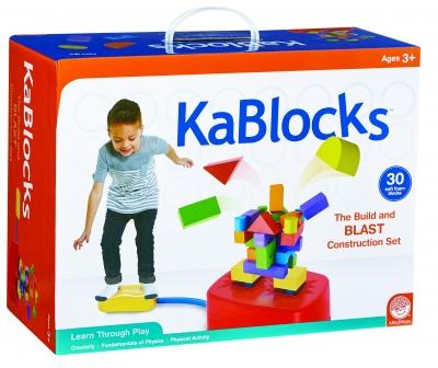 KaBlocks