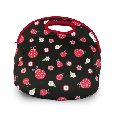 Funkins Insulated Lunch Bags for Kids