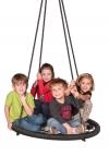 Web Rizerz nesting swing