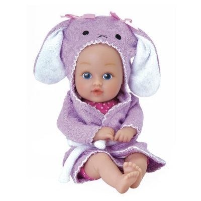 Adora BathTime BabyTot Bunny