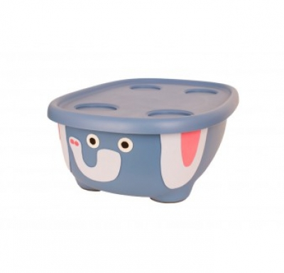 Tubimal Infant & Toddler Tub