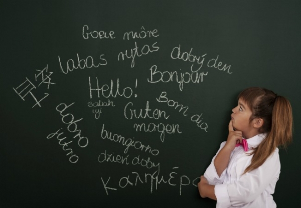 How to Teach Your Child a Second Language This Summer