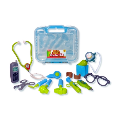Kidzlane Doctor Kit
