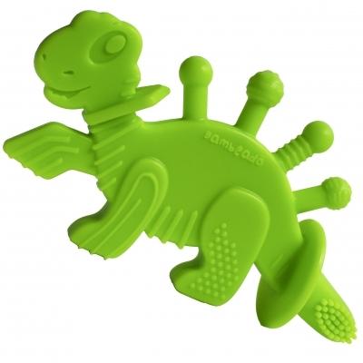 Dibly - the Dino-Sore-No-More
