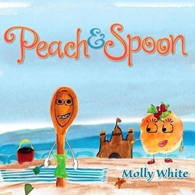 Peach & Spoon CD
