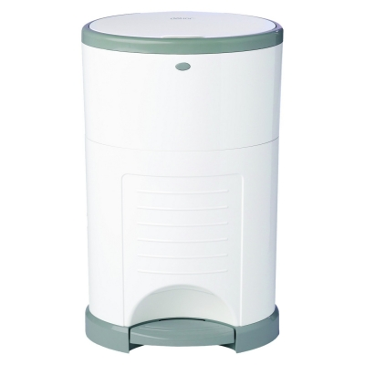 Dekor Plus Diaper Pails