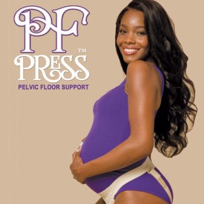 PF Press