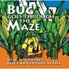 Bug Goes through the Maze, Bug's Adventure Series