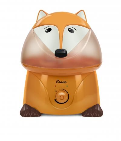 Crane FOX Humidifier