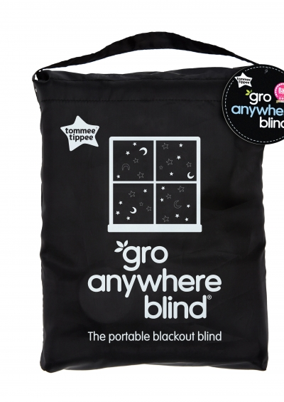 Tommee Tippee Gro Anywhere Blind