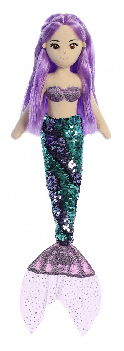 Sea Sequin Sparkles