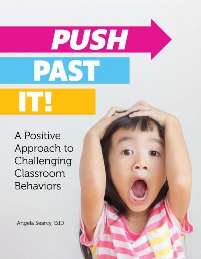Push Past It!