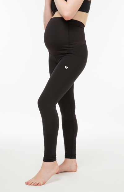 Bloom Slim Yoga Pants