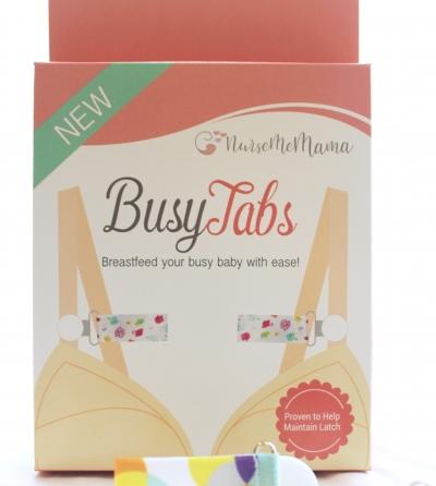 BusyTabs