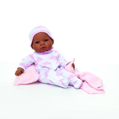 Lee Middleton Newborn Baby