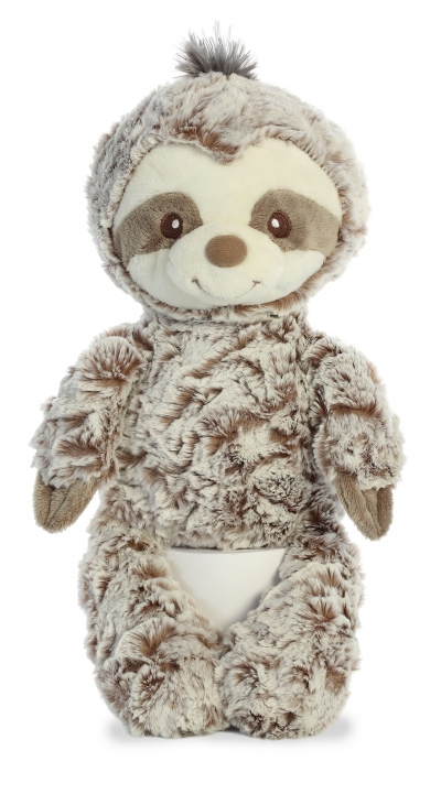 Sammie Sloth 13