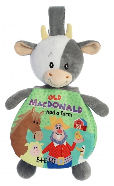 Story Pals Old MacDonald