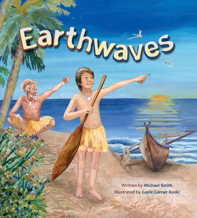 Earthwaves
