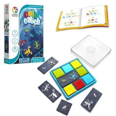 SmartGames Color Catch