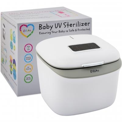 Baby UV Sterilizer