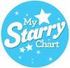StarryLogo
