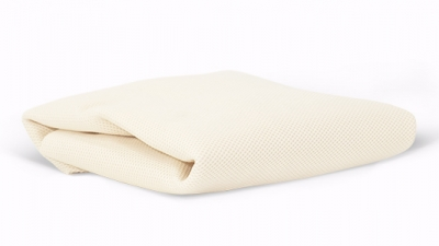 Breathable Crib Protector Pad