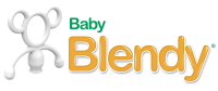 Baby Blendy LLC